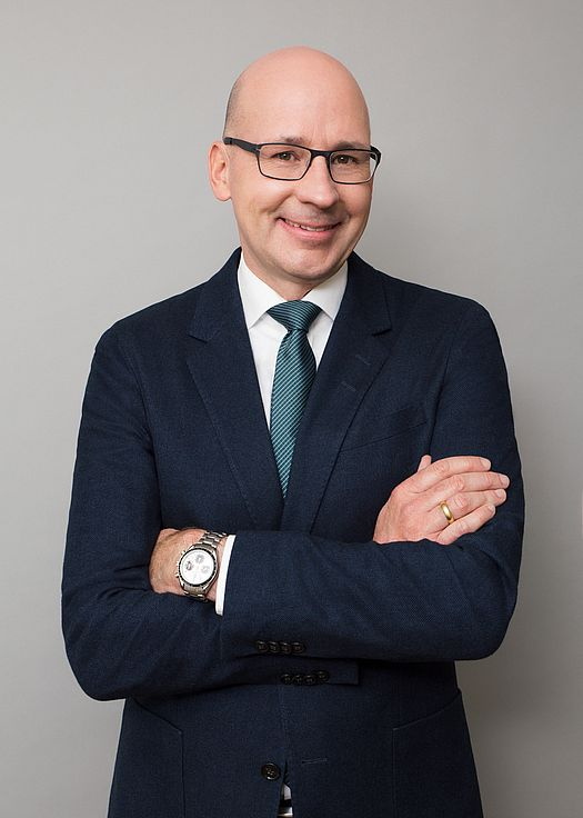 Martin Hohgardt