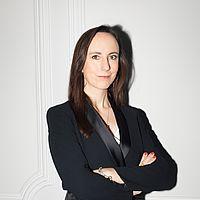 Viviane Azard