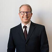 Alexander Wunsch