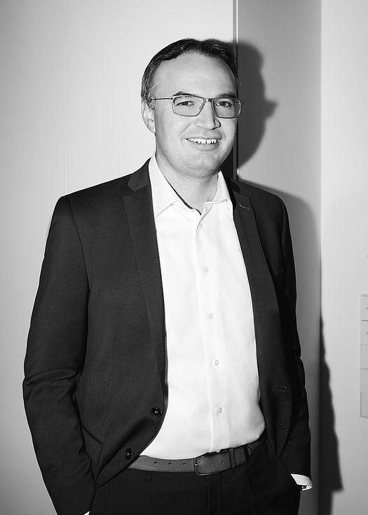 Tobias Kaufmann