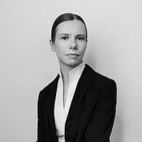Kerstin Galler