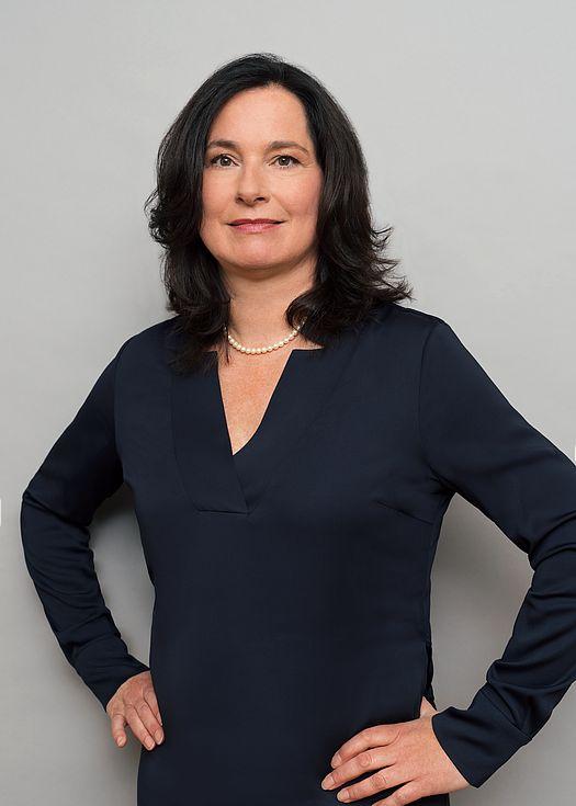 Karin Thanbichler-Brandl