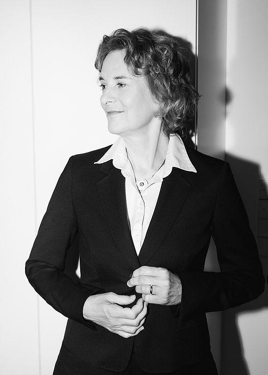 Dr. Maria Kreller-Schober