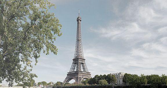 2048x1080_Eiffelturm.jpg