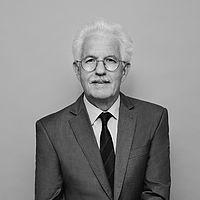 Rudolf Teschemacher