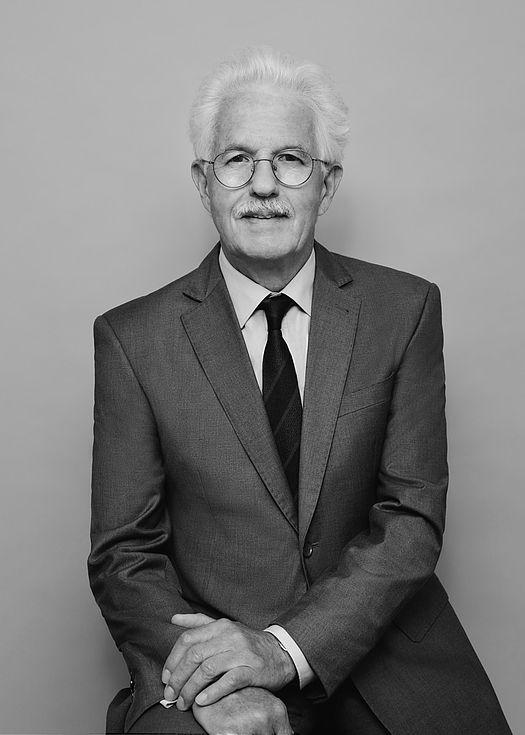 Dr. Rudolf Teschemacher