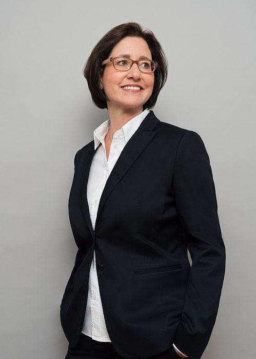 Christine Fluhme