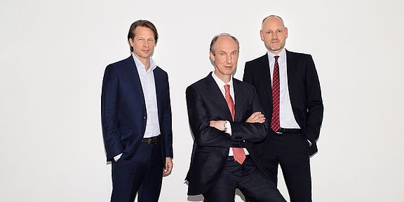Header-Bardehle-Pagenberg-our-firm-who-we-are.JPG