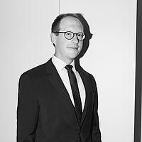 Sebastian Horlemann