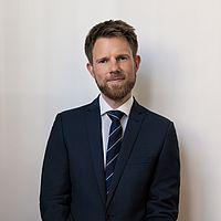 Nils Lindenmaier