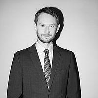 Jochen Baumann