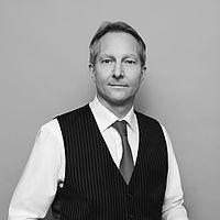 Niels Malkomes
