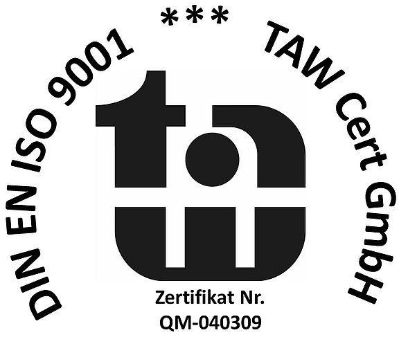 2021-05-17_ISO-9001_TAW-Cert_BARDEHLE-PAGENBERG.jpg
