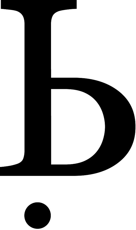 BARDEHLE_PAGENBERG_Logo_symbol.jpg