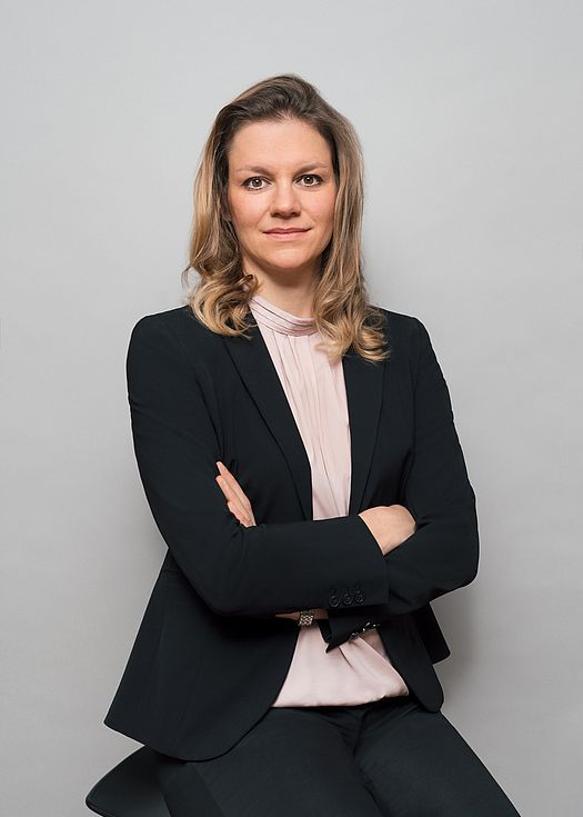 Nadine Westermeyer