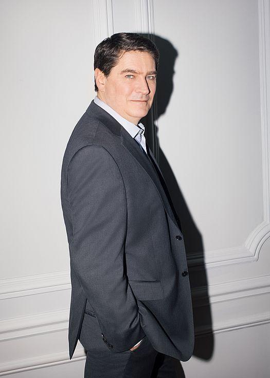 Julien Fréneaux