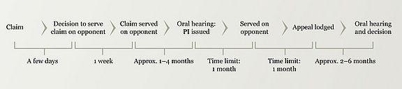 01b_OV_Preliminary_injunction_patent_EN_v04.jpg