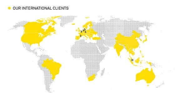 BARDEHLE-PAGENBERG_clients-worldwide-EN.jpg