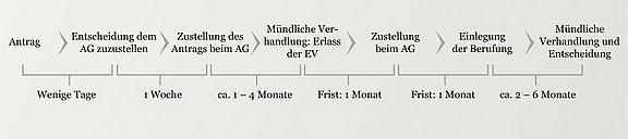 01b_OV_Einstweilige-Verfuegung_DE_v02.jpg