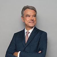 Peter Chrocziel
