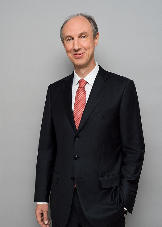 Johannes Heselberger