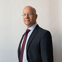 Henning Hartwig