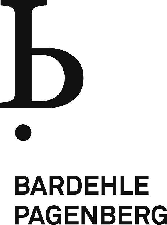 BARDEHLE_PAGENBERG_Logo_vertical.jpg