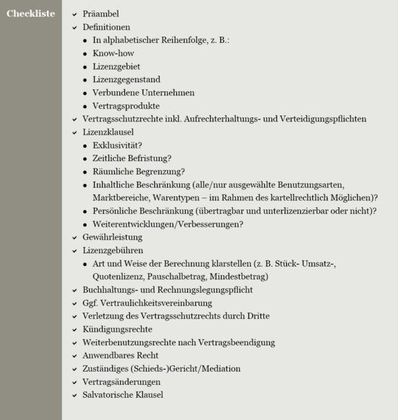 IP-Licensing-agreements_2021-02-01_Checklist_DE.PNG