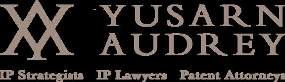 Yusarn_Audrey_Singapore_Logo.png