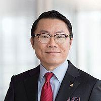 Yu Sarn Chiew