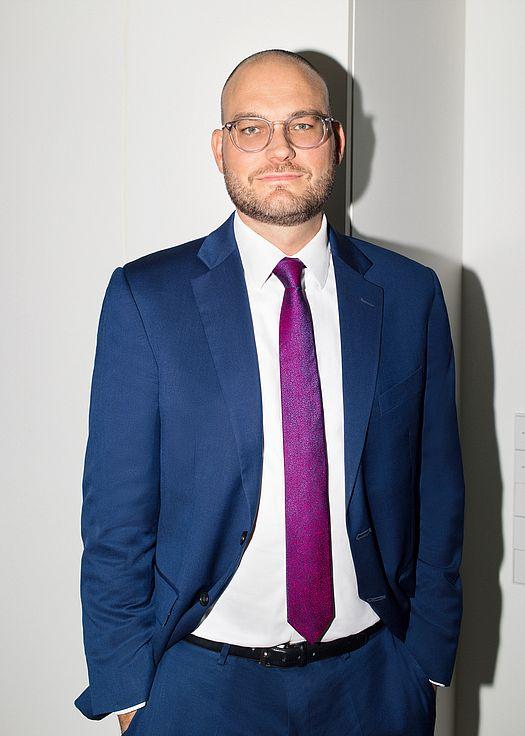 Pascal Böhner