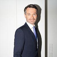Georg Anetsberger