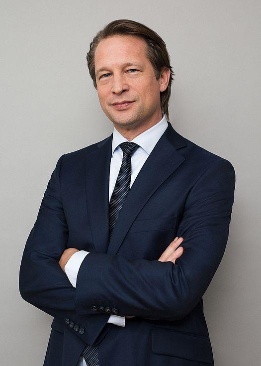 Joachim Mader