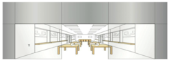 RTEmagicC_apple_3d-marke_store-image.png.png