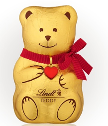 lindt_teddy.png