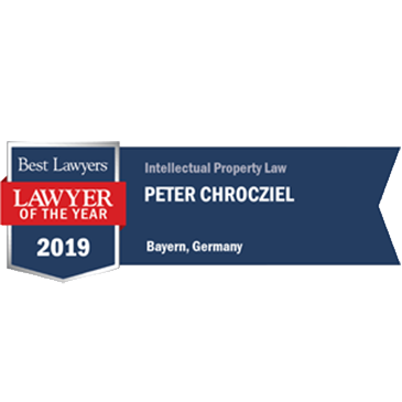 Best-Lawyers_Lawyer-of-the-Year_2019_BARDEHLE-PAGENBERG_Peter-Chrocziel_Intellectual-Property.png