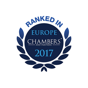 Chambers-europe_top-ranking_BARDEHLE-PAGENBERG_2017.png