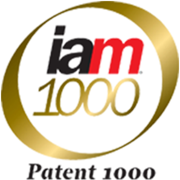IAM1000_recommended-firm_BARDEHLE-PAGENBERG.png