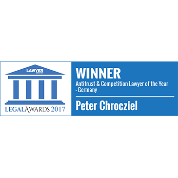 Lawyer-Monthly_Legal-Awards_2017_Peter-Chrocziel.png