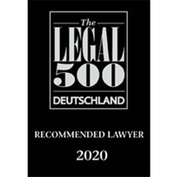 Legal500-Deutschland-Recommended-Lawyer-2020-BARDEHLE-PAGENBERG.png
