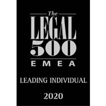 Legal500-EMEA-Leading-Individual-2020-Tilman-Mueller-Stoy.png