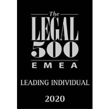 Legal500-EMEA-Leading-Individual-2020-Tilman-Mueller-Stoy.png