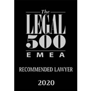 Legal500-EMEA-Recommended-Lawyer-2020-BARDEHLE-PAGENBERG.png
