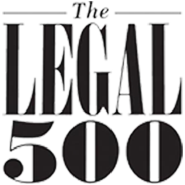 Legal500_top-ranking_BARDEHLE-PAGENBERG.png