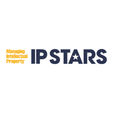 MIP-IP-Stars_top-ranking_BARDEHLE-PAGENBERG.png