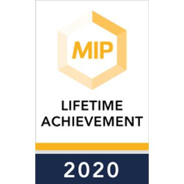 MIP-Lifetime-Achievement_BARDEHLE-PAGENBERG_2020_Alexander-von-Muehlendahl.png