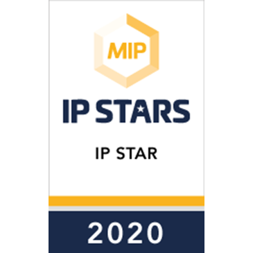 MIP_BARDEHLE-PAGENBERG_2020_IP-Star.png