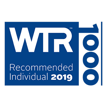 WTR-1000_recommended-individual_2019_BARDEHLE-PAGENBERG.png