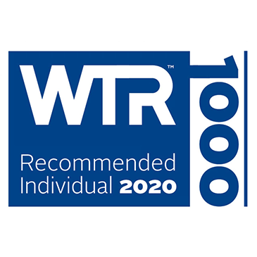 WTR1000-recommended-individual-2020-BARDEHLE-PAGENBERG.png