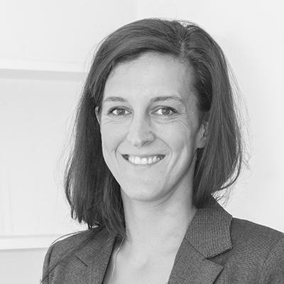 Dr. Dana Ferchland